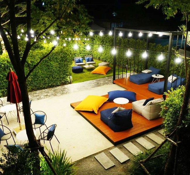 5-garden