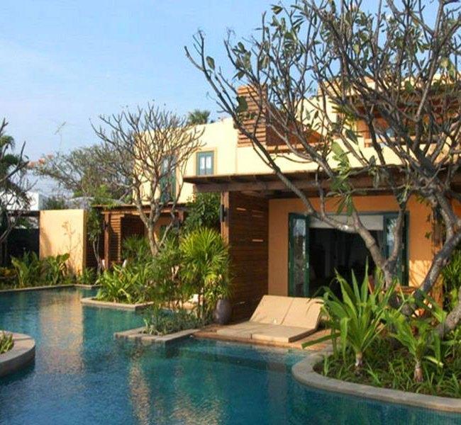 9-frangipani-residences-3