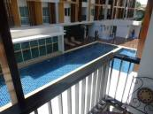 Best value apartment in UdinThani