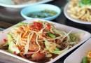 10 ร้านอาหารดัง รสชาติอร่อย ในเมืองย่าโม จังหวัดนครราชสีมา