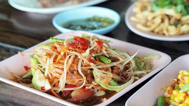 ร้านอาหาร คาเฟ่ ร้านกาแฟ ห้ามพลาด จังหวัดนครราชสีมา โคราช Thailandadddict Toptenhotel 650 x 365