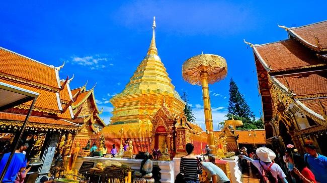 โรงแรม ที่พัก สกลนคร sakon nakhon thailandaddict toptenhotel 650 x 365