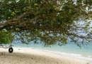 5 ที่พักเด็ดๆ ควรไปเยือน ณ ริมหาดห้วยยาง ทับสะแก จังหวัดประจวบคีรีขันธ์