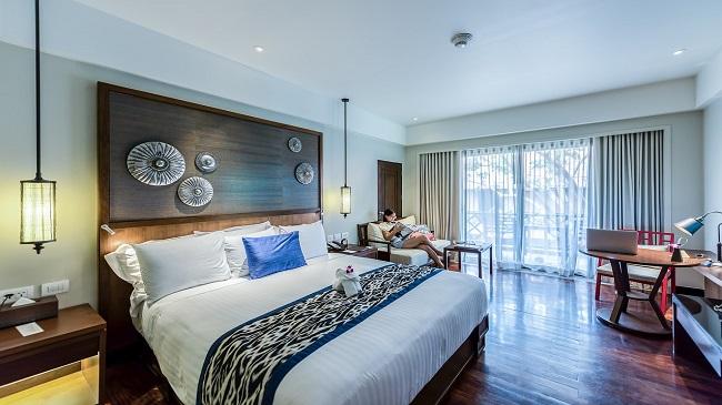 โรงแรม ที่พัก โคราช หลักร้อย นครราชสีมา thailandaddict toptenhotel 650 x 365