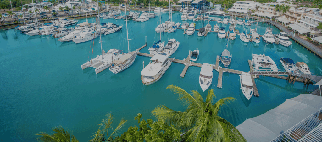 Event Phuket Thailand Phuket Boat Lagoon Weekend on Thailand Event Guide