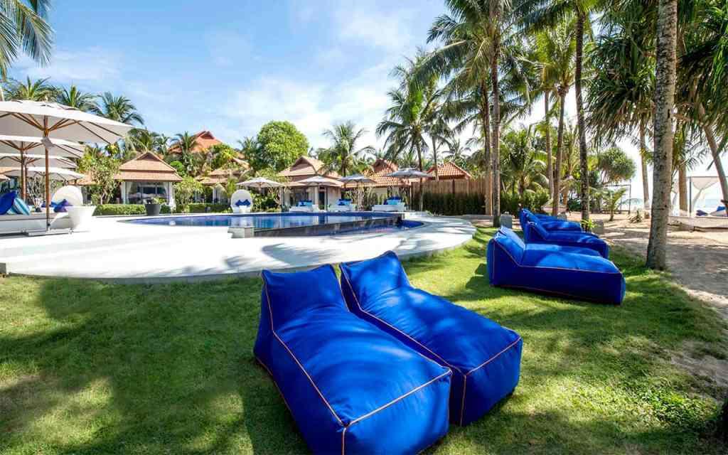 Akyra Phuket Thailand Event Guide