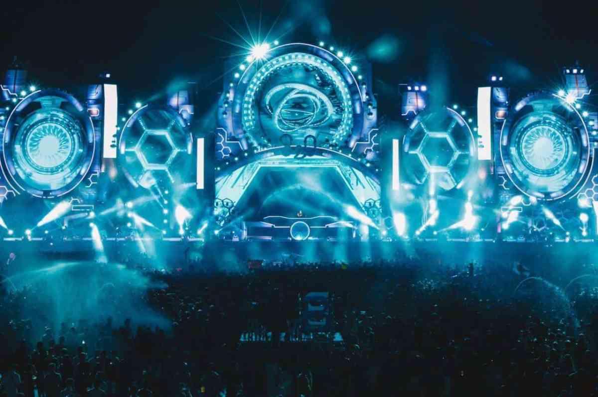 S2O Songkran Festival 2020 - Thailand Event Guide