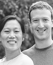 Mark-Zuckerberg--and-Dr-Priscilla-Chan