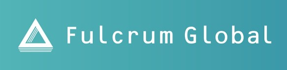 fulcrum-jpg