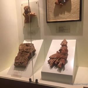 พิพิธภัณฑ์แห่งชาติกำแพงเพชร (Kamphaeng Phet National Museum)