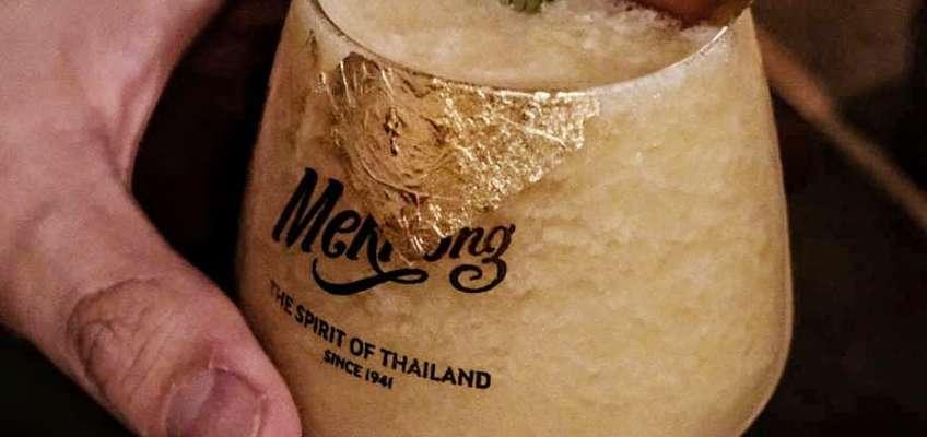 Tep Bar, Bangkok