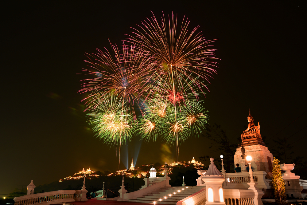 Phetchaburi Pic (รูปจังหวัดเพชรบุรี) Thailand