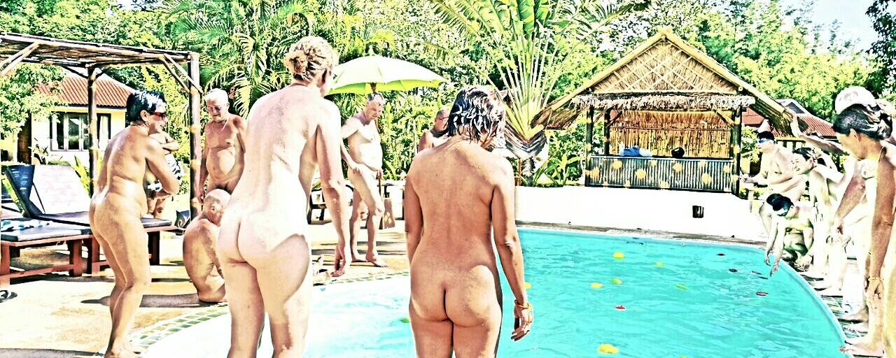 ​Protect Naturism – Respect Others