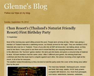 glennesBlog