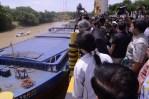 Pasak River Depot