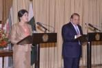 Yingluck and Nawas