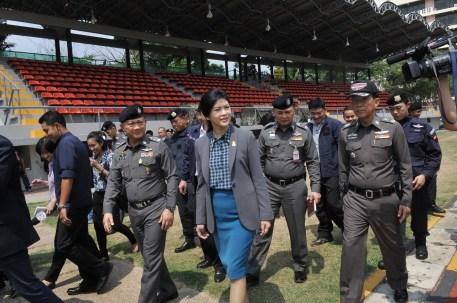 PM_Yingluck