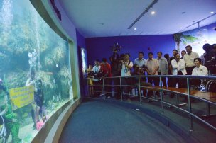 Suphanburi - local tourism