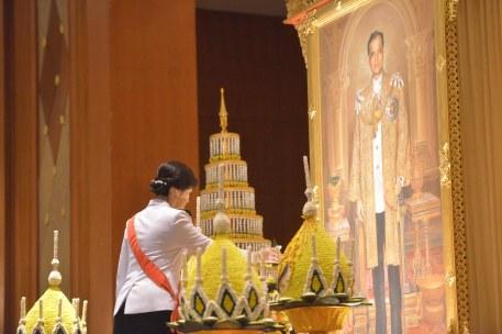 Coronation Day