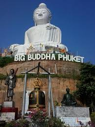 bigbuddhaphuket2