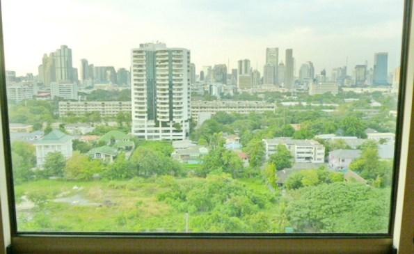 2 Bed Condo for Sale in Bangkok, Sathorn, Yen Arkard