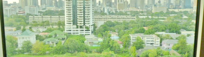 2 Bed Condo for Sale in Bangkok, Sathorn, Yen Arkard