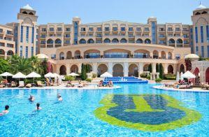 «SPICE HOTEL & SPA» 5*