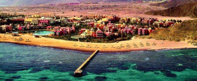 отдых в Турции Алания отели 5 звезд цены