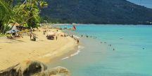 Пляж Ламаи (Самуи)2