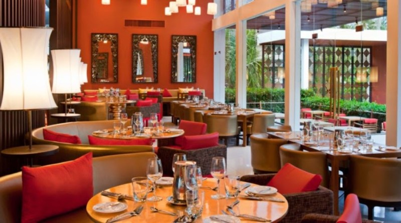 отель Club Med