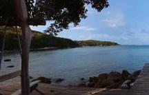 Остров Самет3