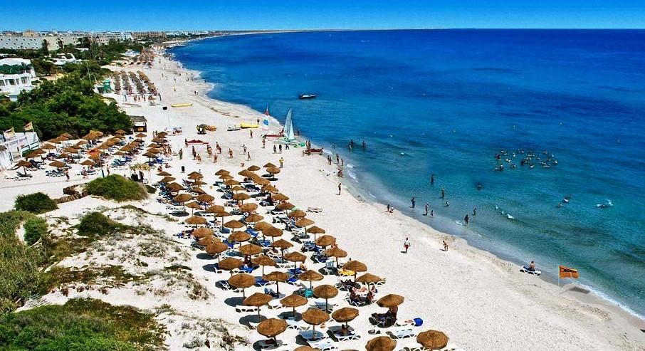 Pildiotsingu тунис tulemus