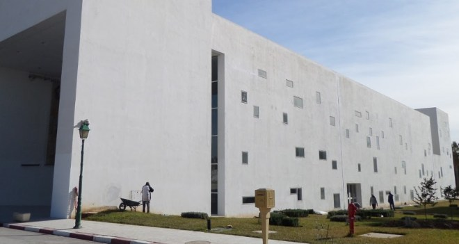музей Бардо