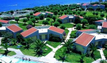 Grecotel Rodos Royal 4