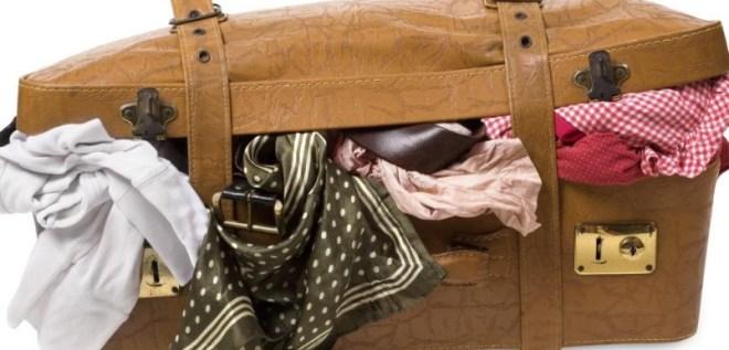 Что взять с собой в Тунис из одежды