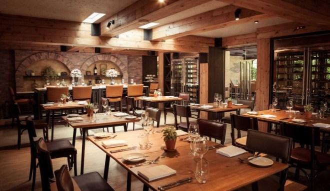рестораны самуи - MADE IN ITALY
