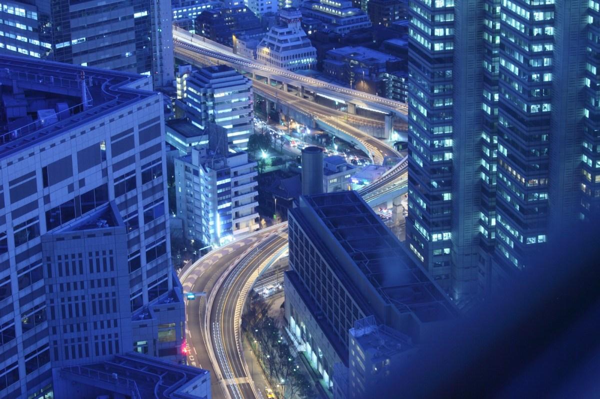 捕捉海外樓市升浪 澳洲及泰國樓市全面睇 – Thailand NEXT 泰國房地產趨勢放大鏡