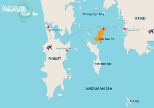 1000 KohYao-Transfer-Map01