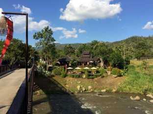 770 - Sibsan Mae Taeng - 20151126_075035087_iOS
