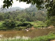 770 - Sibsan Mae Taeng - IMG_1687(1)