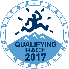 The TU50 and TU100 are qualifying races for UTMB 2017