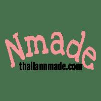 thailannmade