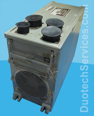 apq-159-Signal-Data-Converter-CV-3397