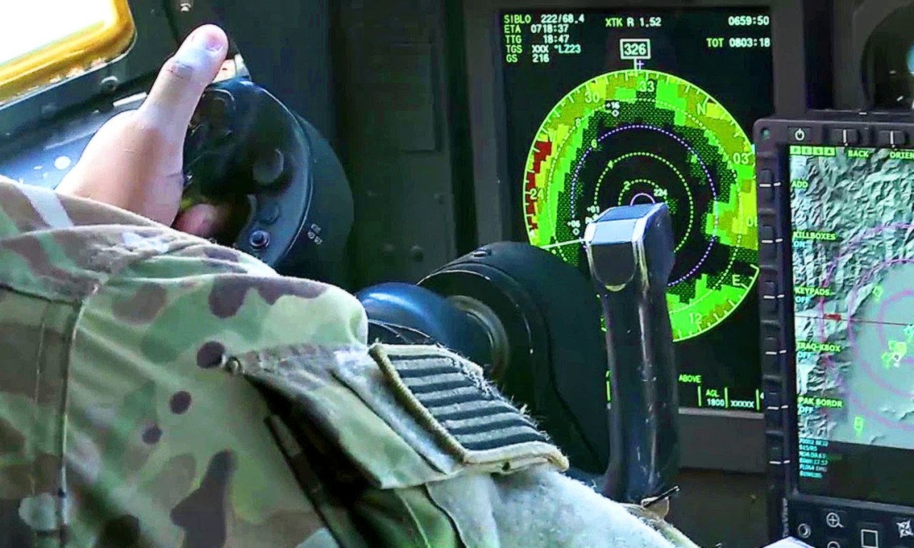 hight resolution of c 130j super hercules inside the 1280x768