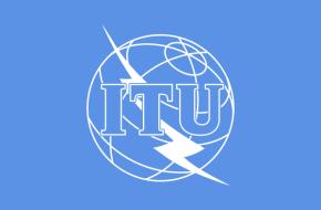 ธง ITU