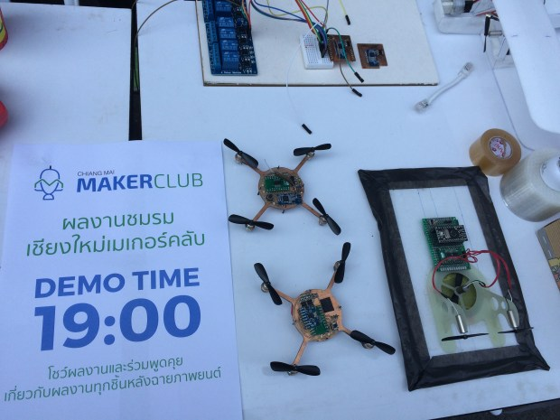 maker-party-20