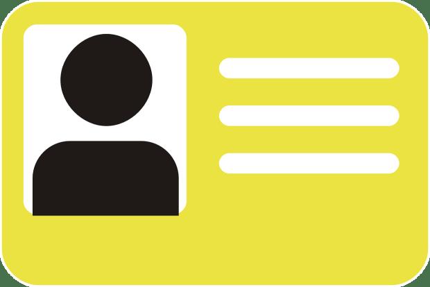 ครม.อนุมัติให้ 22 หน่วยงาน ซึ่งส่วนใหญ่เป็นหน่วยงานความมั่นคง สามารถเชื่อมโยงข้อมูลทะเบียนราษฎรที่มีหน้าคนประกอบ เข้ากับข้อมูลทะเบียนราษฎรในระบบคอมพิวเตอร์ของกระทรวงมหาดไทย (2 มิ.ย.58)