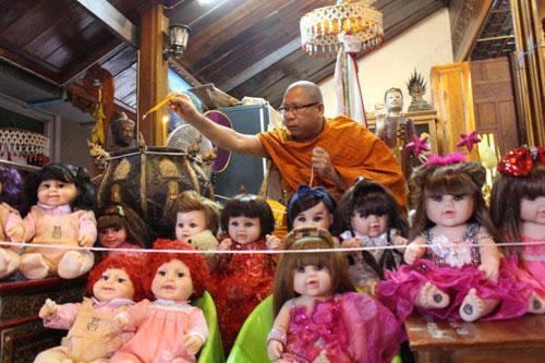 supernatural-dolls