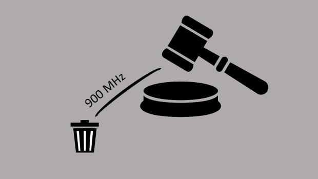 แจสทิ้งใบอนุญาต 900 เมกะเฮิรตช์-กทค.แถลงแนวทางจัดการ (21 มี.ค. 2559)