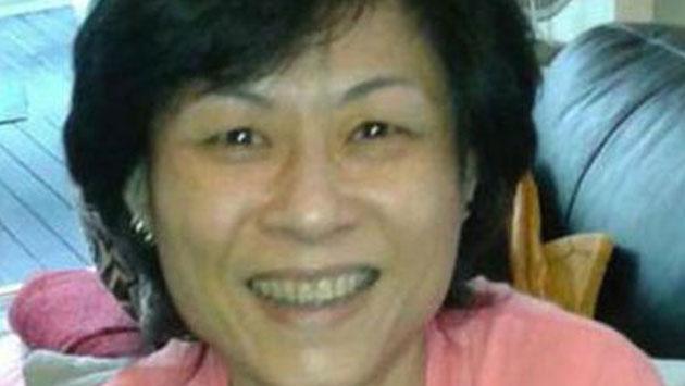 ประเด็นการเสียชีวิตของหญิงไทย